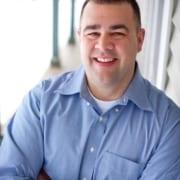 Eric Covino