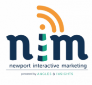 Newport Interactive Marketing