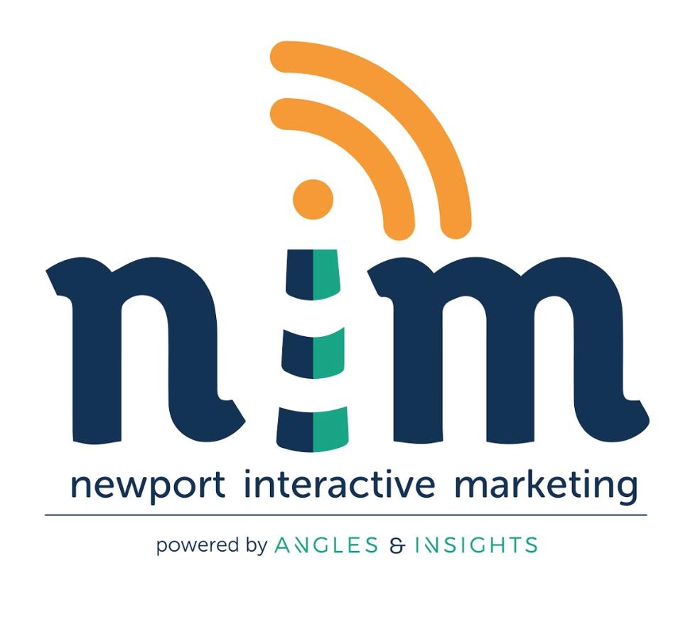 Newport Interactive Marketing