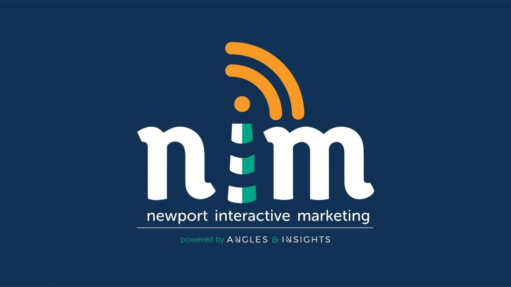 Newport Interactive Marketing networking-learning community