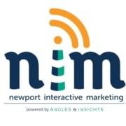 #NIMRI logo