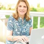 Email Marketing Guru Ronda Sciolto