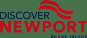 Discover Newport RI logo Keys to Grow Your Business
